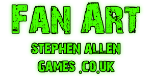 stephenallengames.co.uk